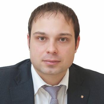 Andrey Skvortsov Elektronica