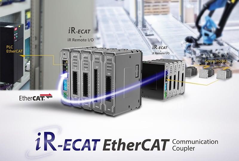 2019News_weintek_iR-ECAT