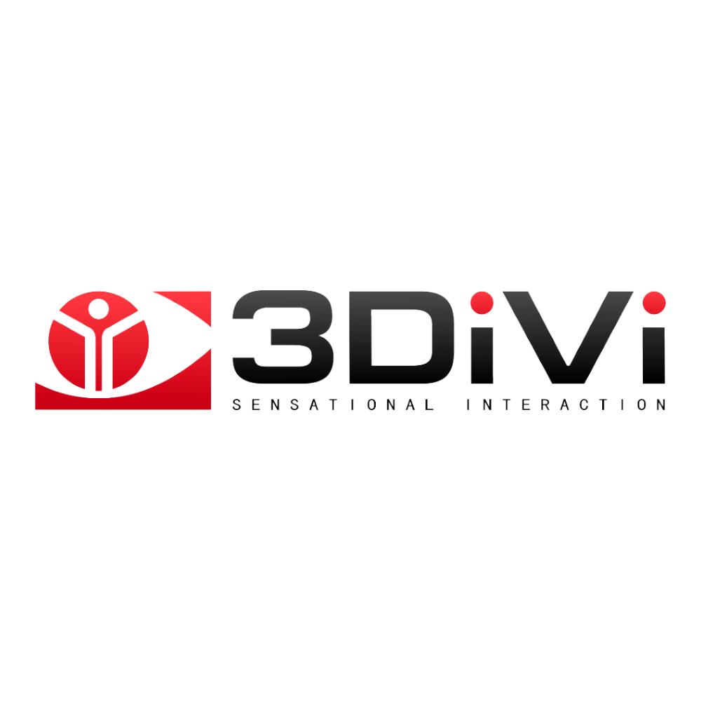 3DIVI-square