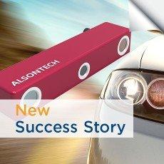 Automotive_Headlamp-Inspection_460x460px_230x230