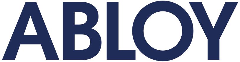 Abloy_Logo_Blue_CMYK