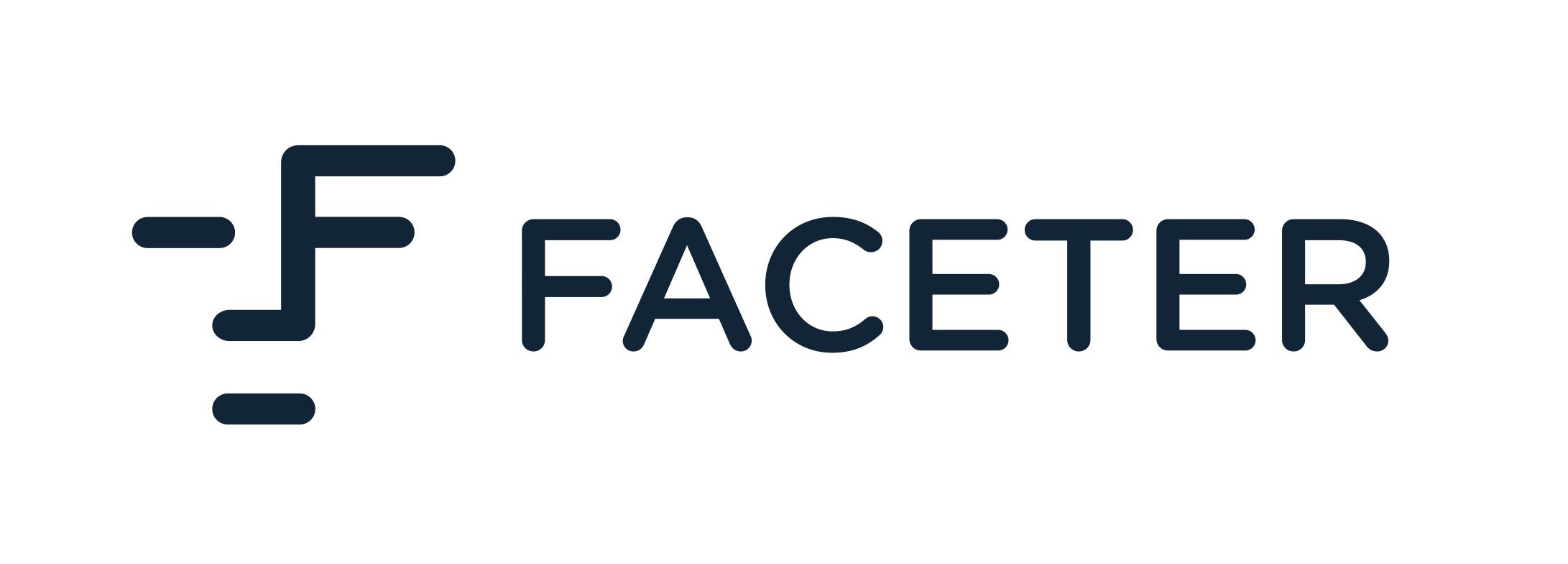 Faceter_Logo_2