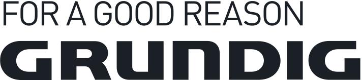 GRUNDIG_logo_pos_EN_4C