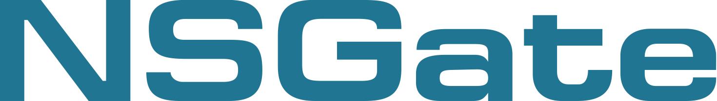 _NSGate_LOGO_CMYK-logo