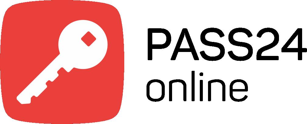 _PASS24online_main-logo