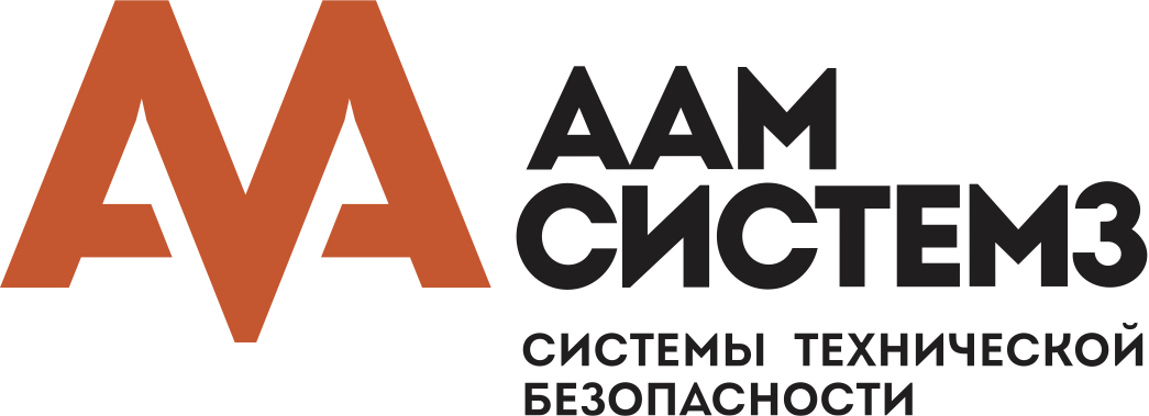 _aamsystems_rus