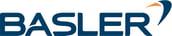 _basler-logo