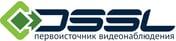 _dssl-logo