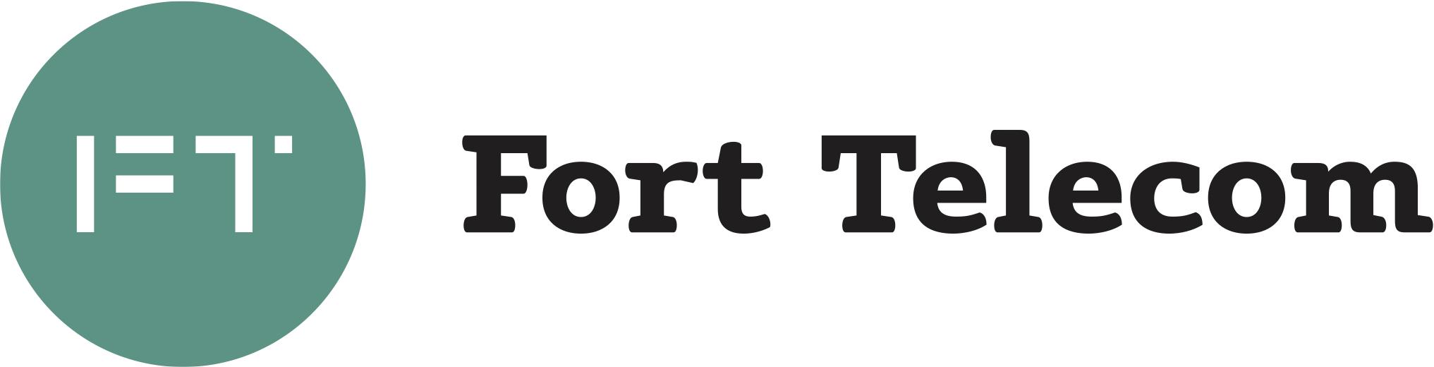 _fort-telecom-logo