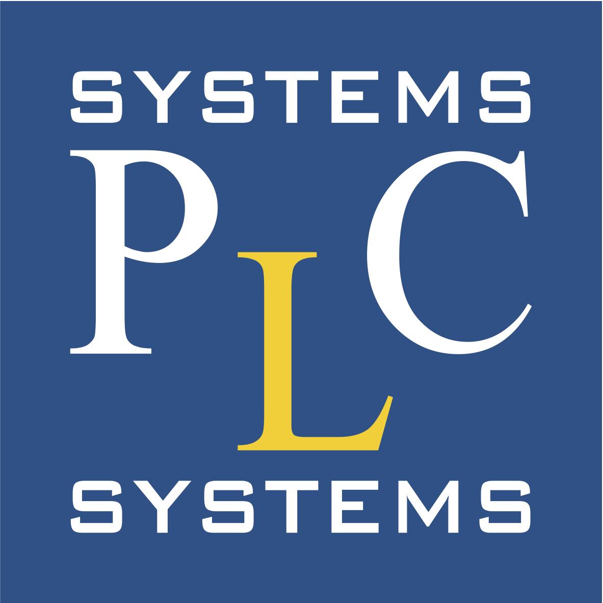 _plcsystems