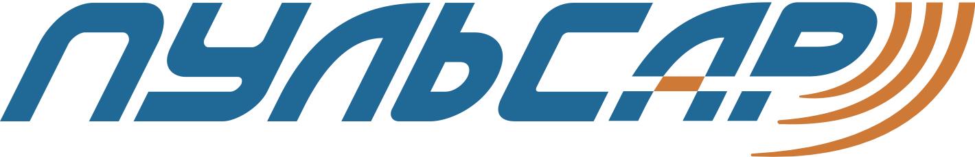 _pulsar-logo