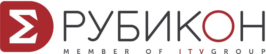_rubicon-logo