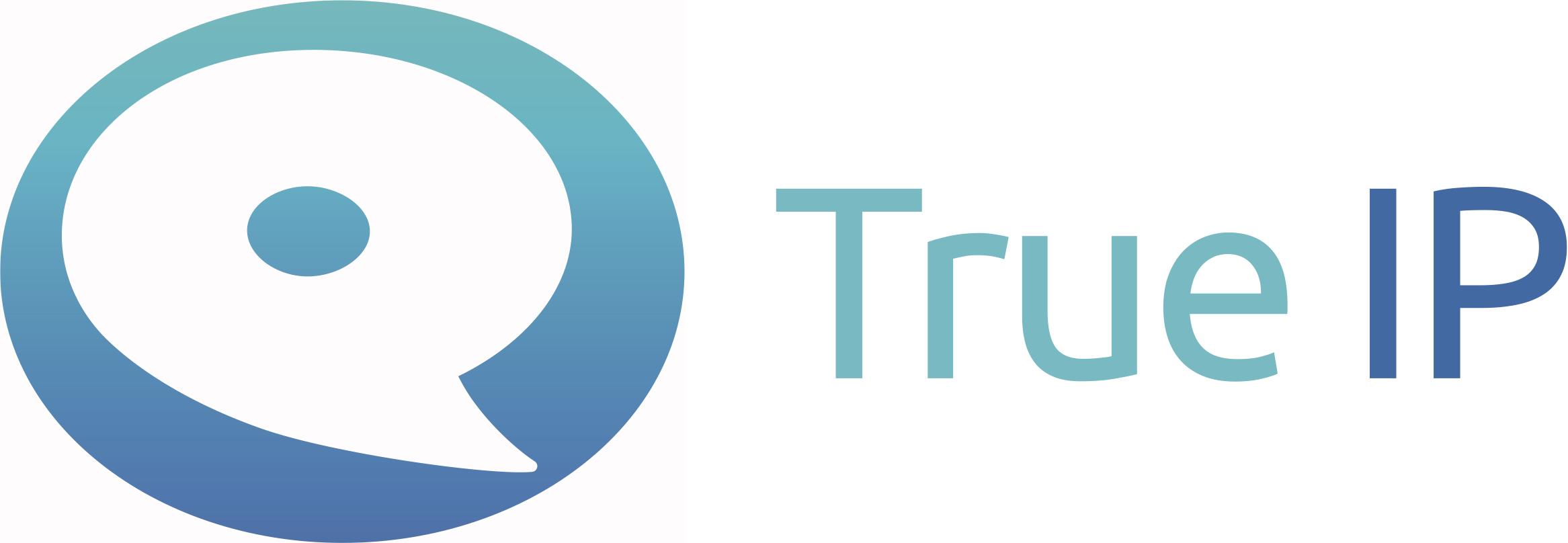 _true ip-logo