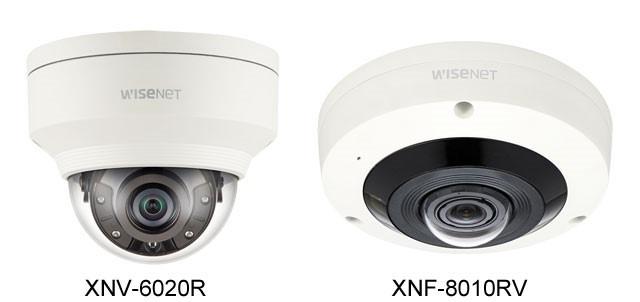 XNV-6020R_XNF-8010RV