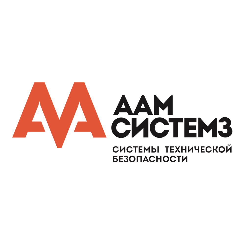 aam-square