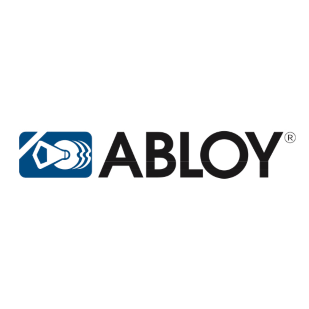 abloy-square