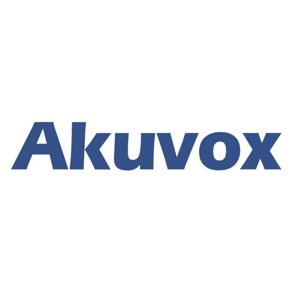 akuvox-2