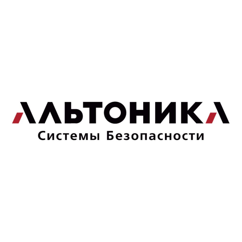 altonika-2