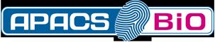 apacsbio_logo