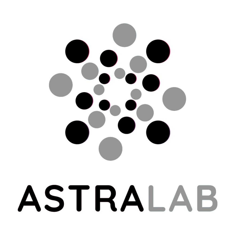 astra-square