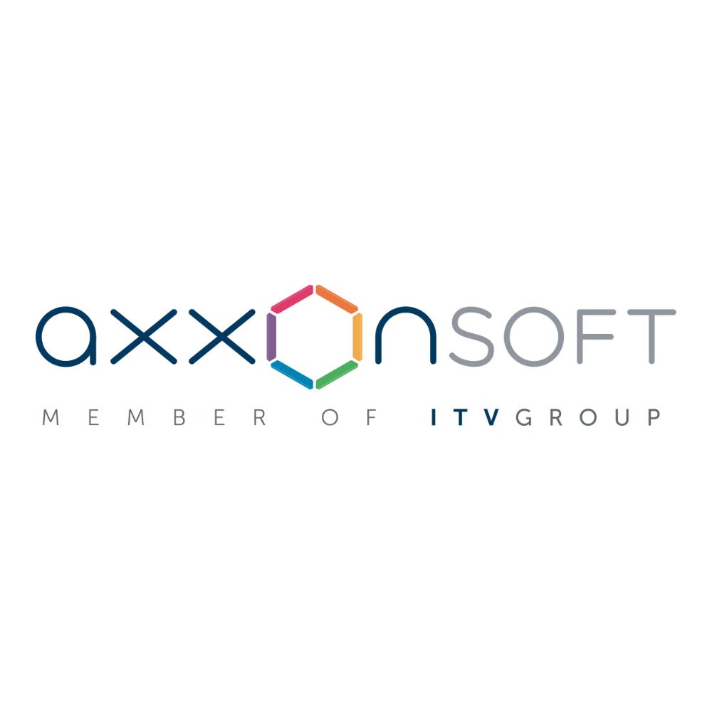 axxon-square-new