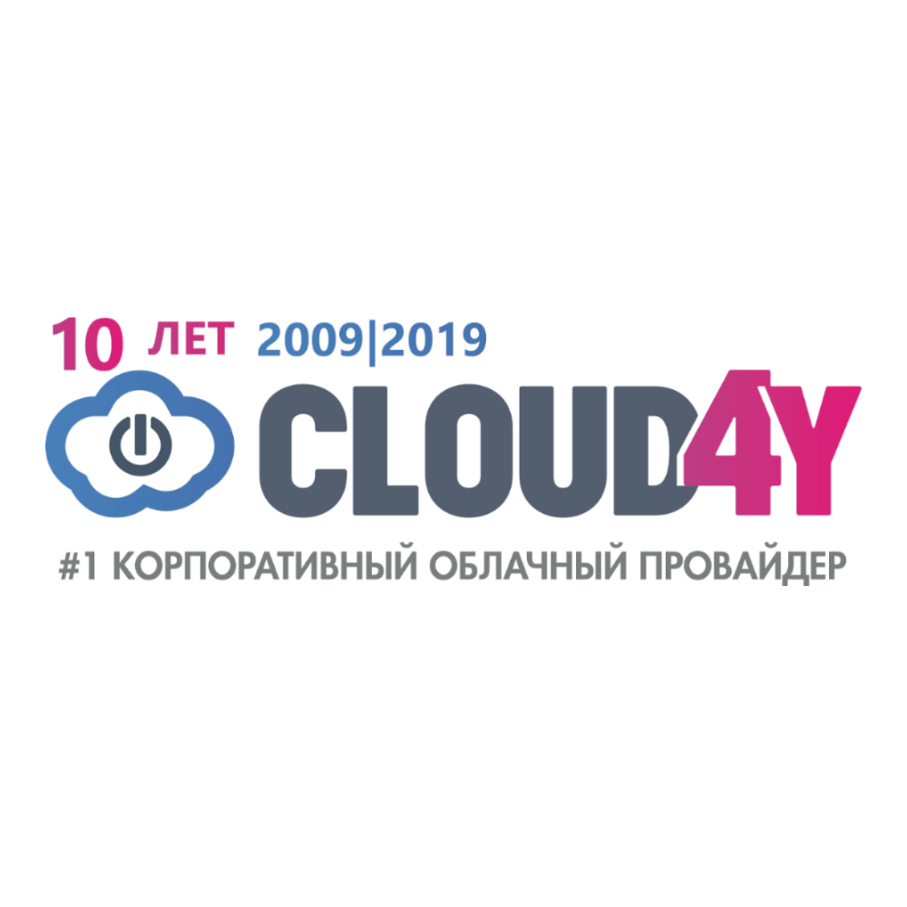cloud4y-square-2