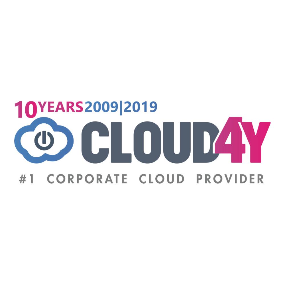 cloud4y-square-en