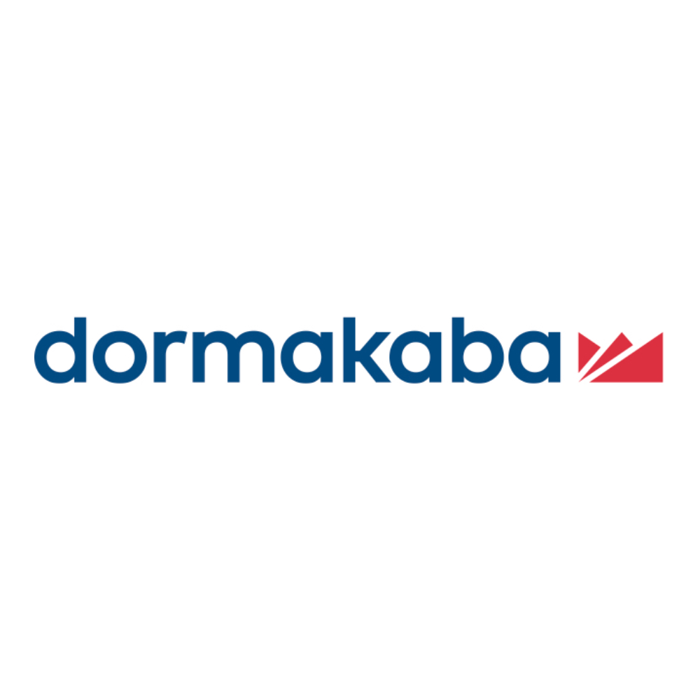 dormakaba-square