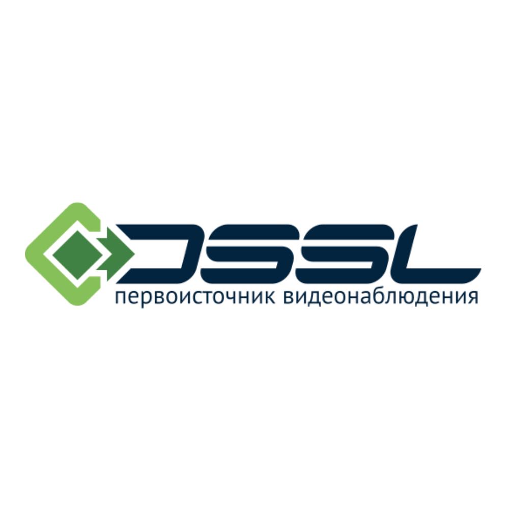 dssl-square
