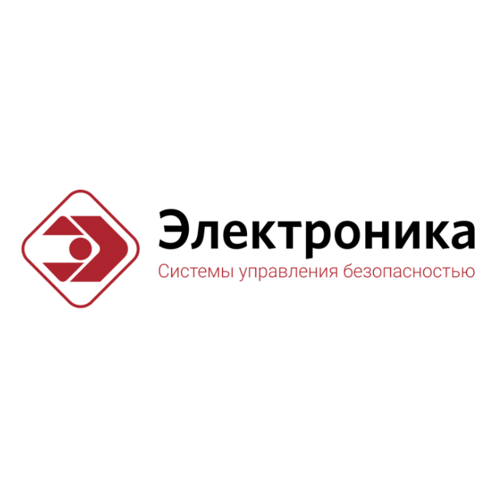 electornika-new