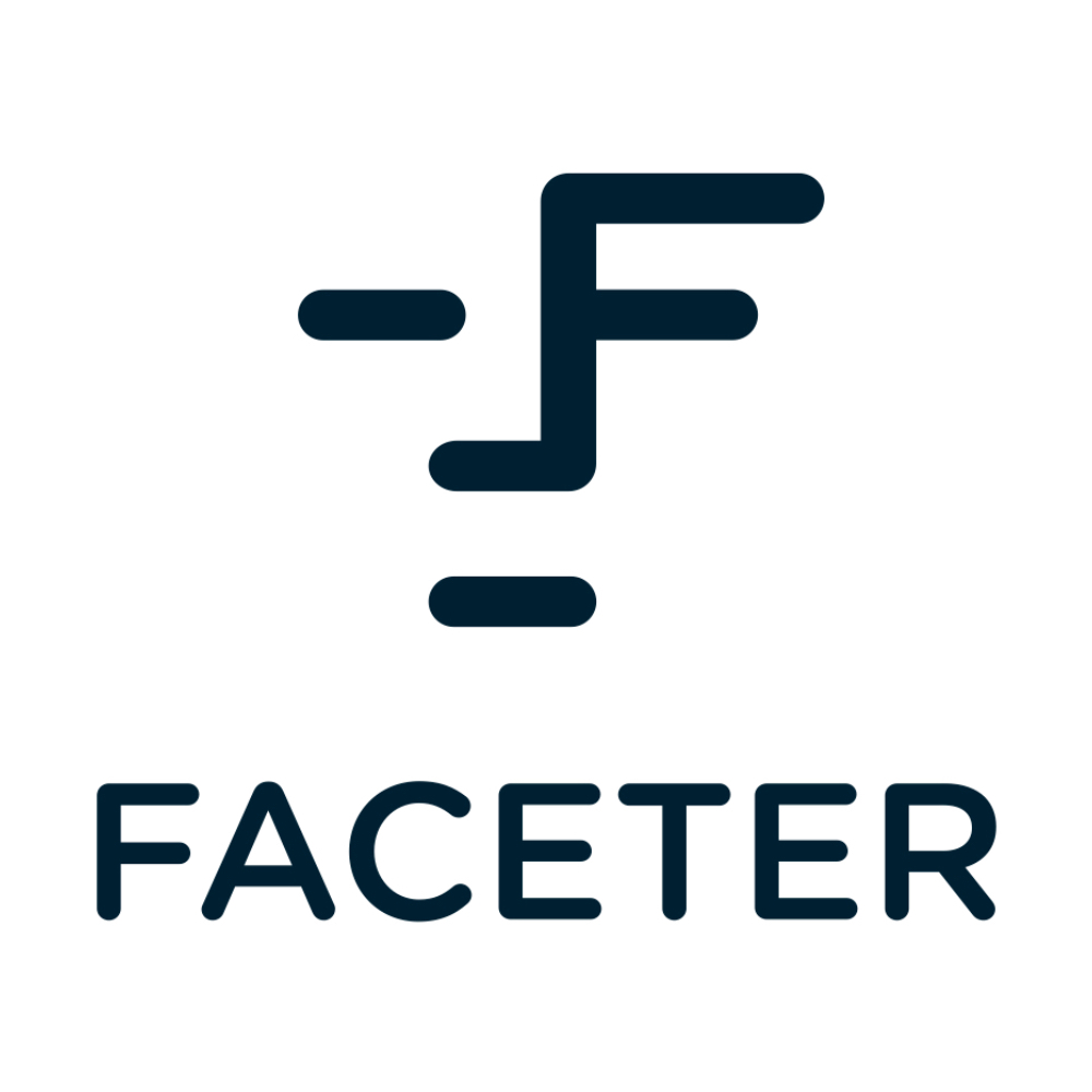 faceter-square