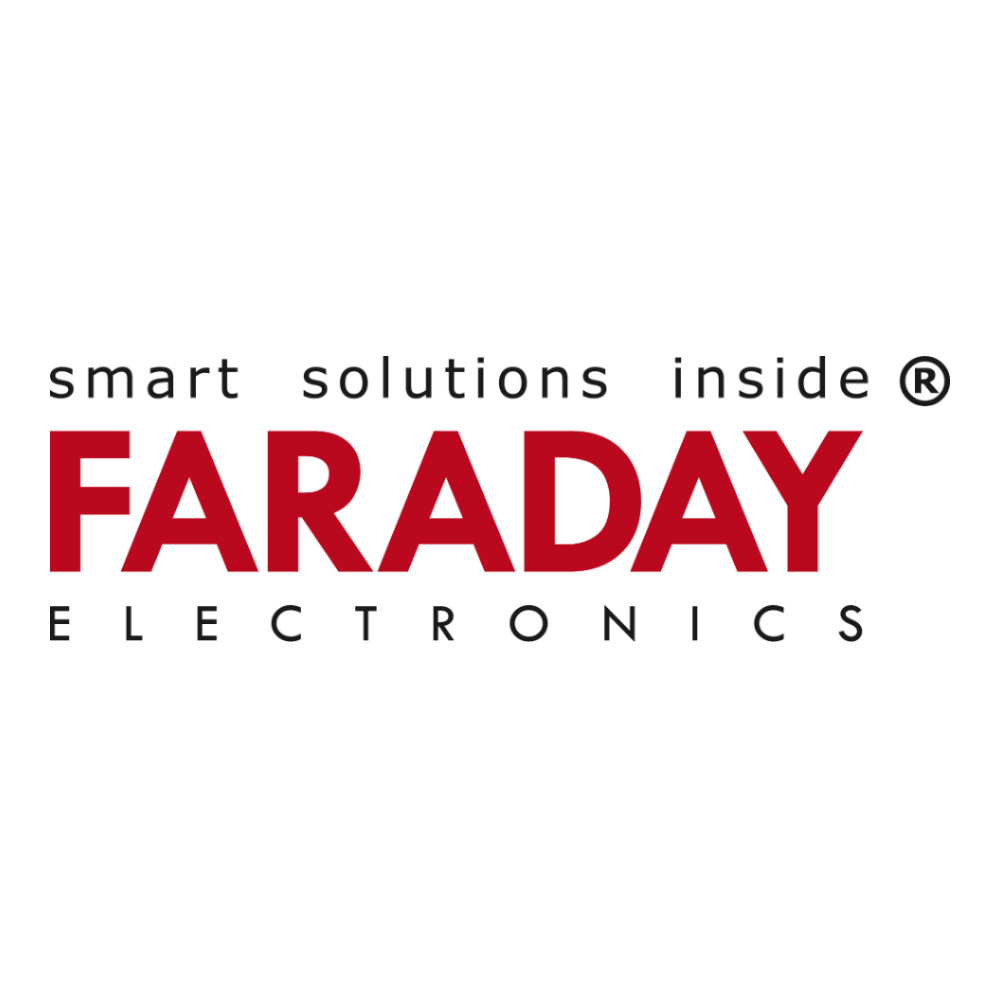 faraday-square