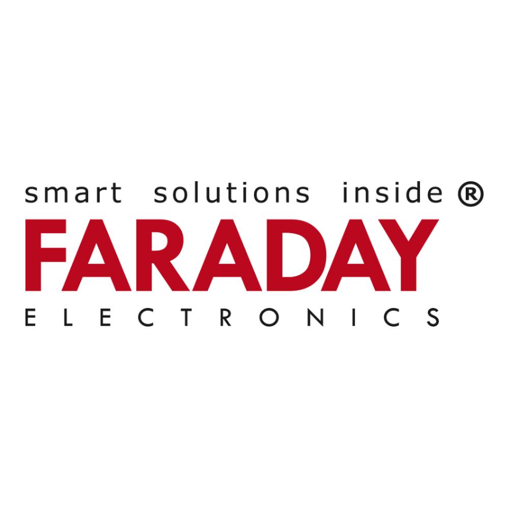 faraday-square