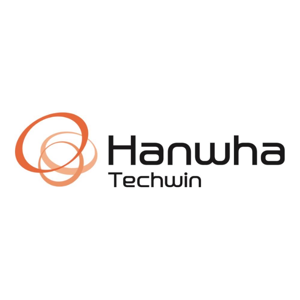 hanwha-square