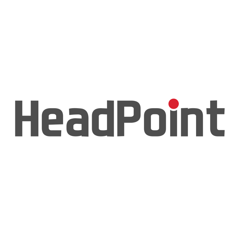 headpoint-square-2