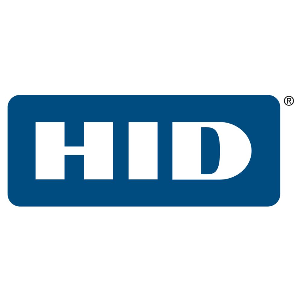 hid-sqaure