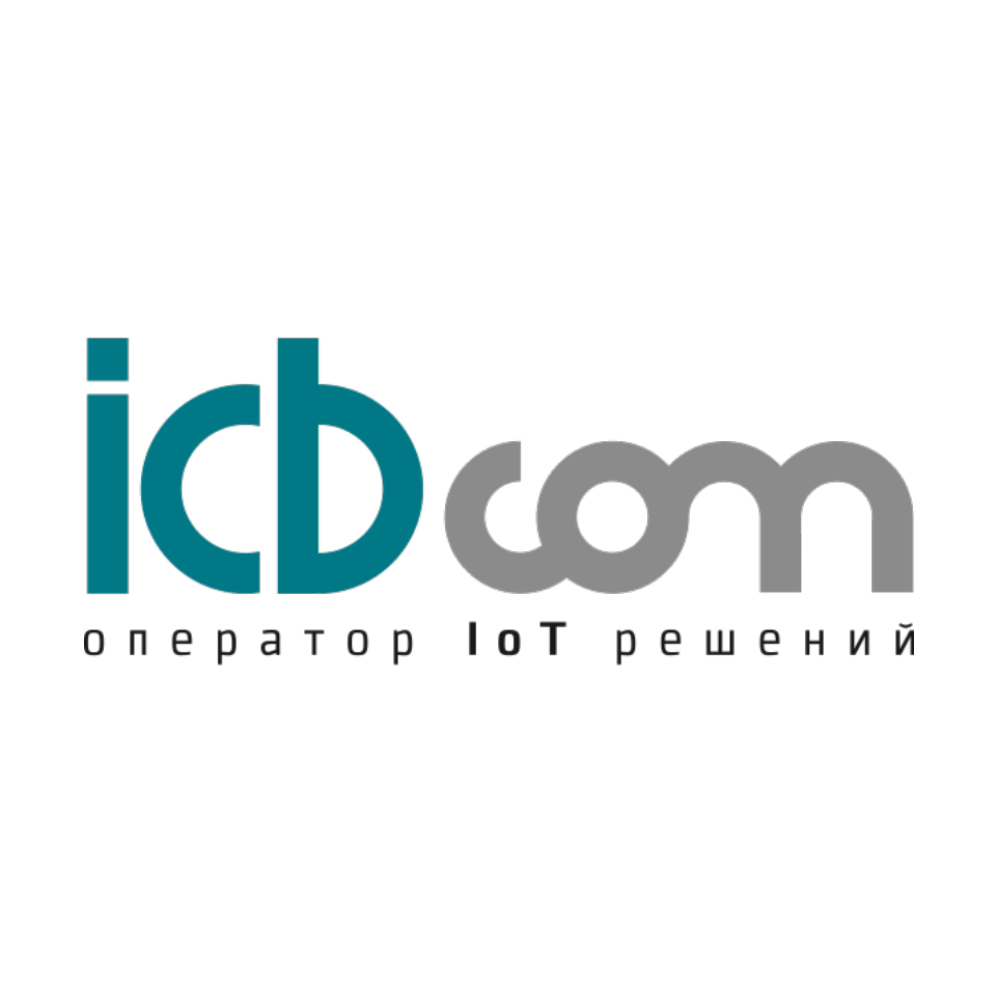 icbcom-square