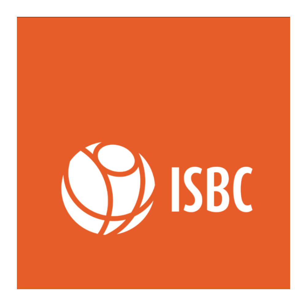 ISBC Group