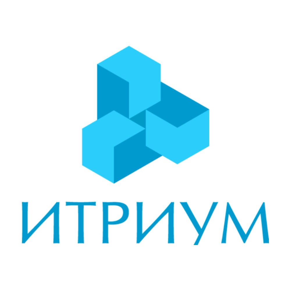 itrium-square