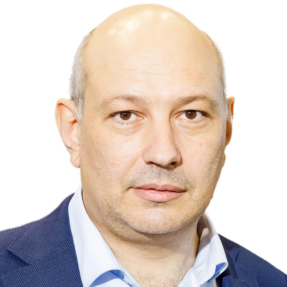 itv - khristopgorov-new