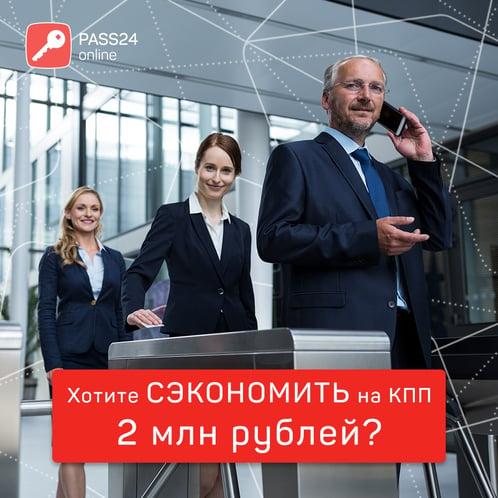 kYQFOmKD-kg