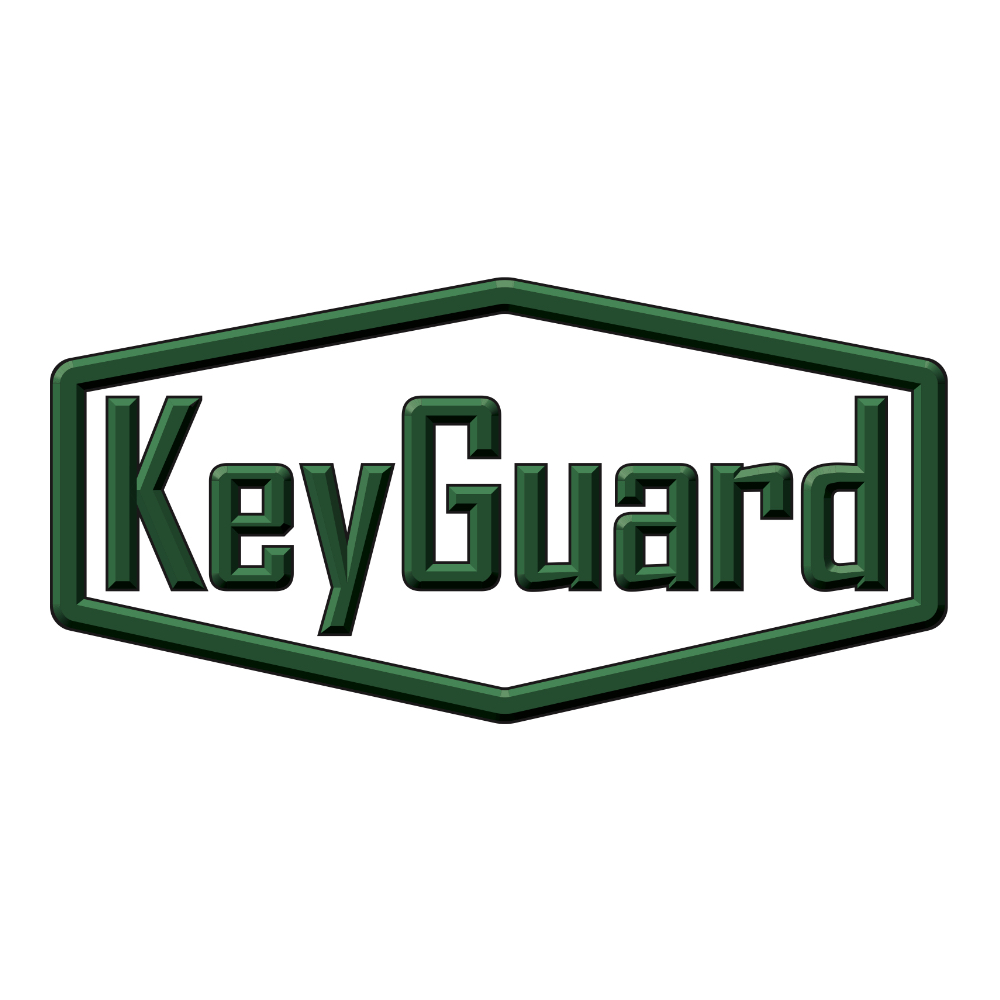 keyguard-square-new