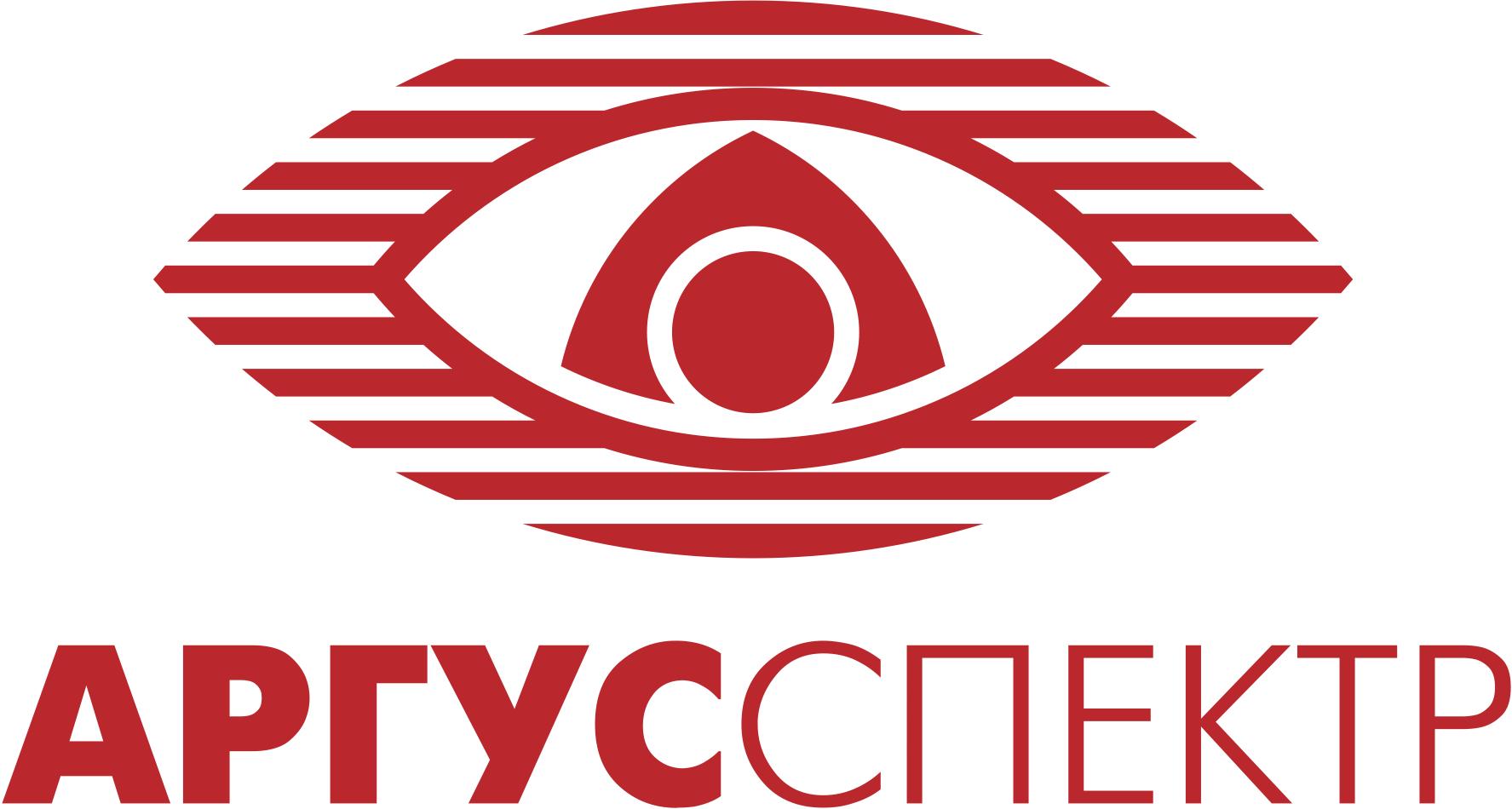 logo argus new