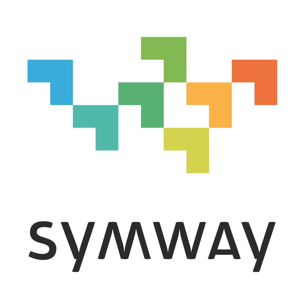 logo-symway