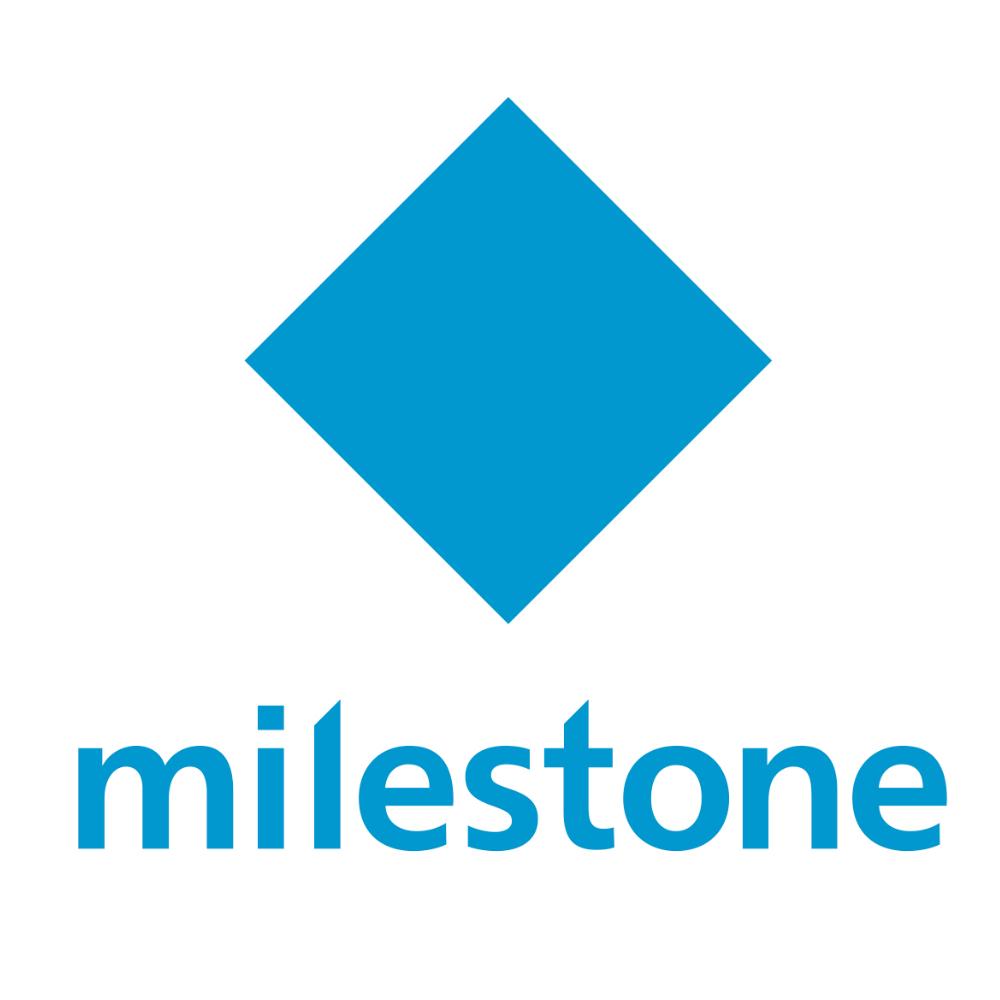 milestone-square