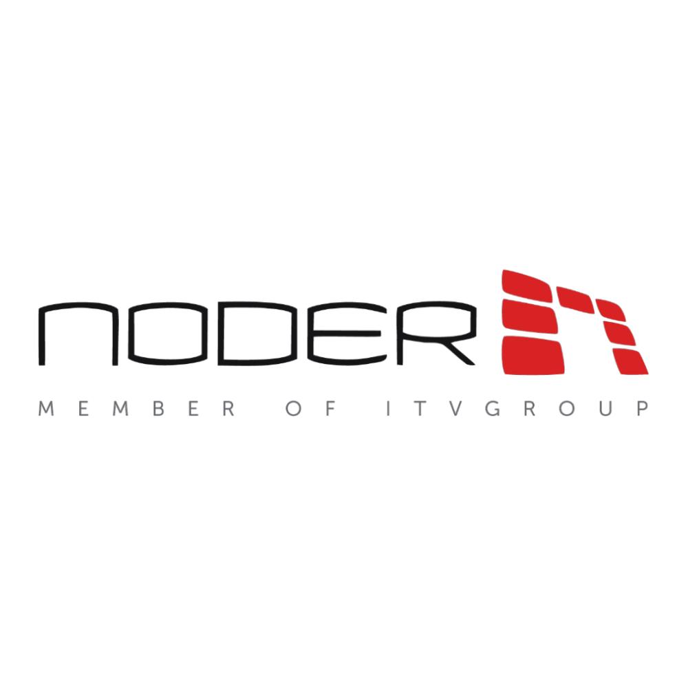 noder-square