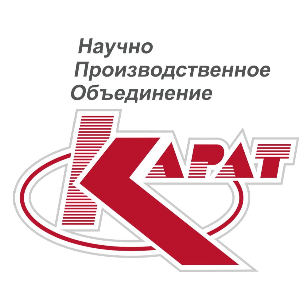 npo-karat-square