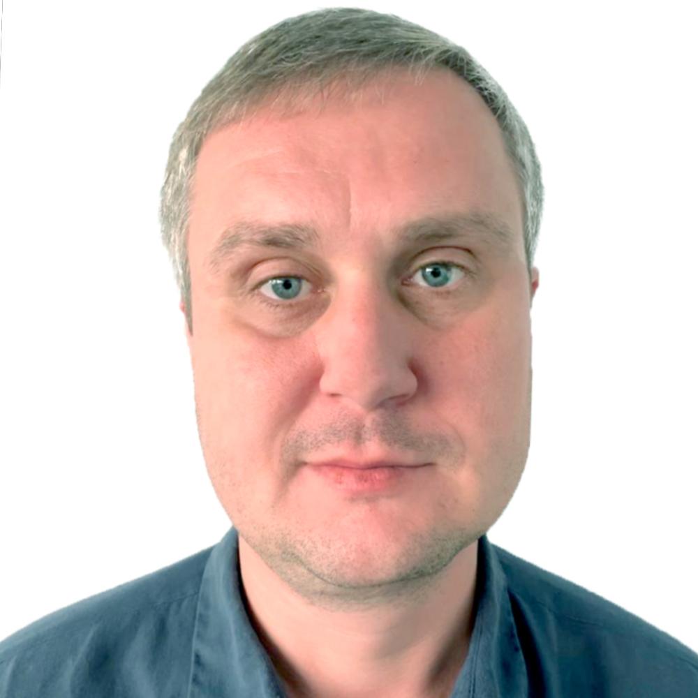 oleg-litvinov-1