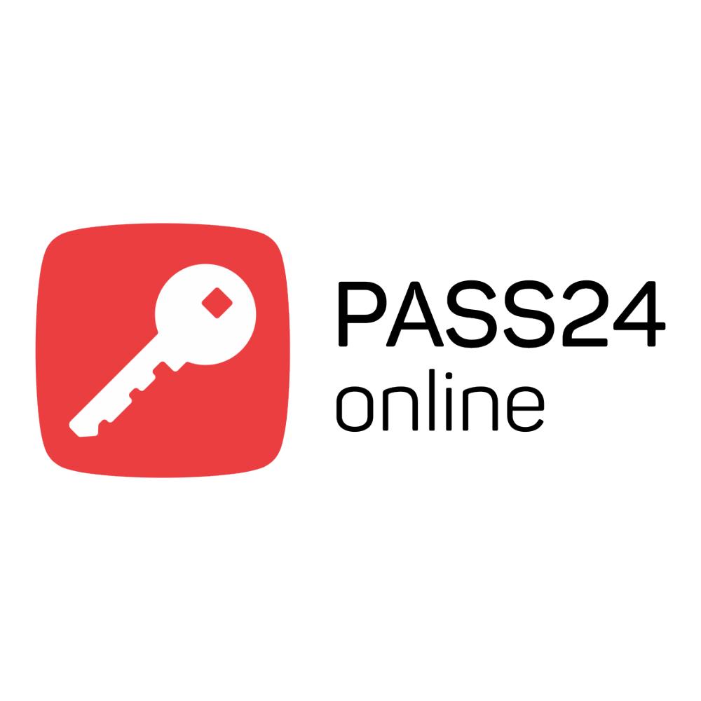 pass24-new-square