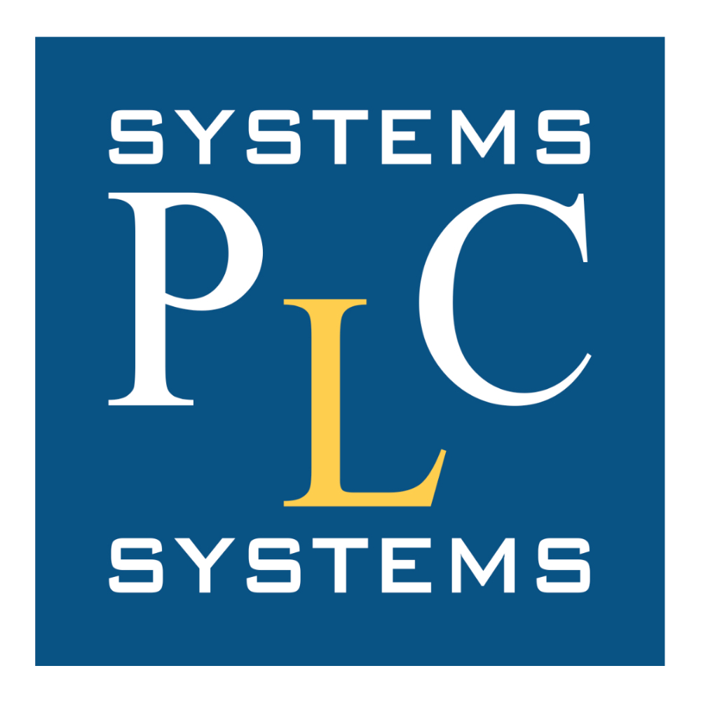 plcsystems-square